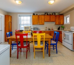 premium student rental house queen's university kingston ontario